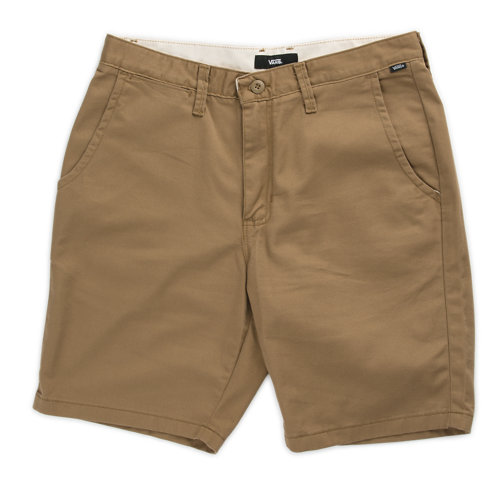 Authentic+Stretch+Shorts+20%22