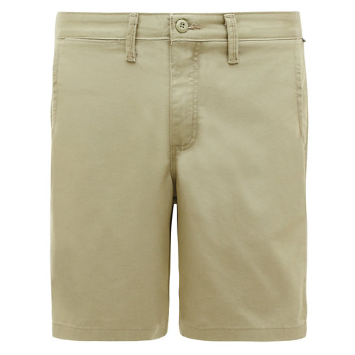 Short+Authentic+Stretch+51%C2%A0cm