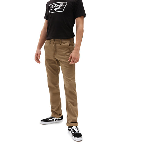 Authentic+Chino+met+stretch