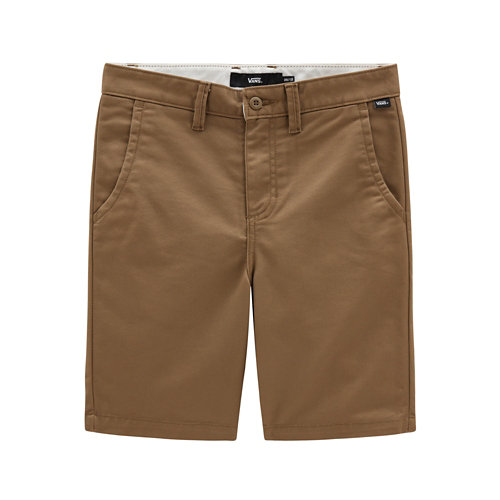 Authentic+Stretch+Kindershorts+%288-14%2B+jaar%29