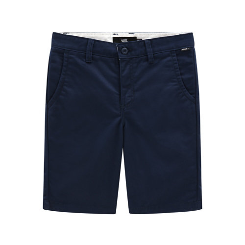 Kinder+Authentic+Stretch-Shorts+%288-14%2B+Jahre%29