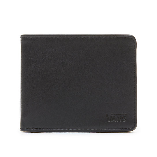 Drop V Bifold Wallet | Vans