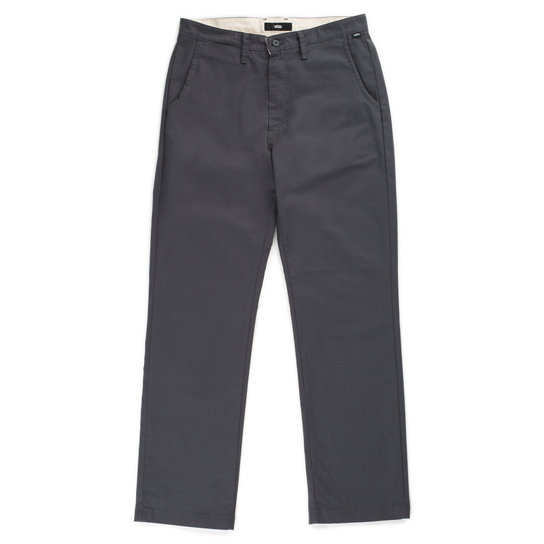 Pantalon Authentic Chino Pro | Vans