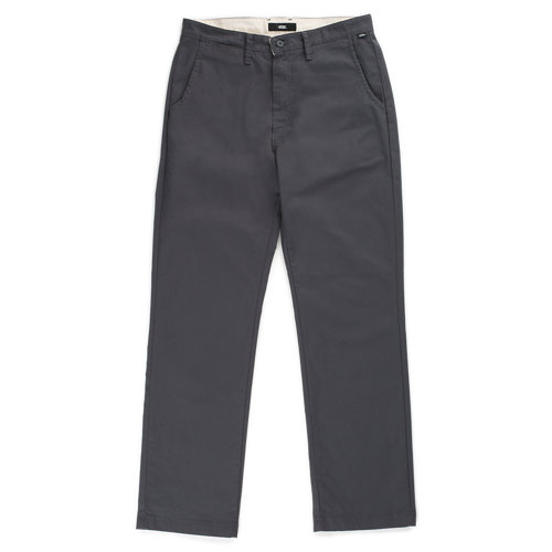 Cal%C3%A7as+chino+Authentic+Pro
