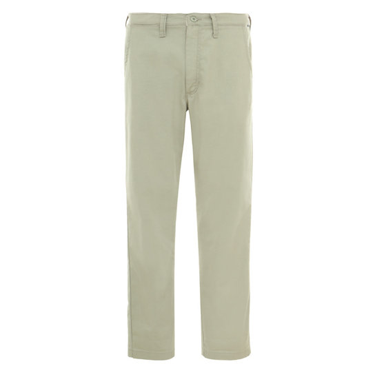 Authentic Chino Pro Trousers