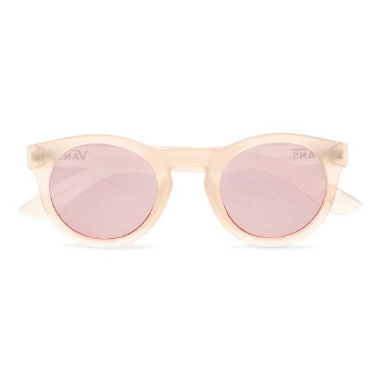 9bebae248c5642 Lolligagger Sunglasses
