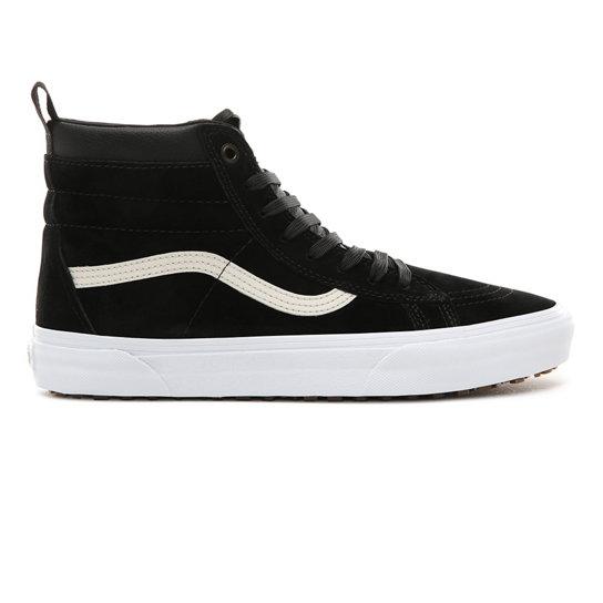 bcd29b2b37 Sk8-Hi MTE Shoes