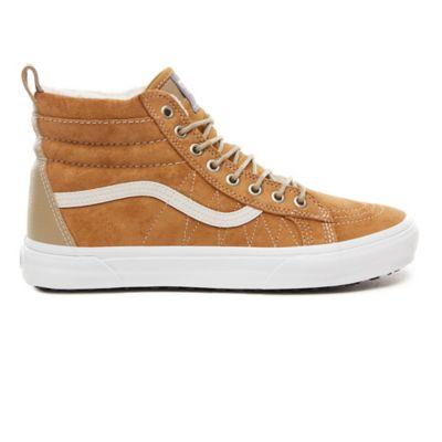 17fb7c0f8a8941 Sk8-Hi Mte Shoes