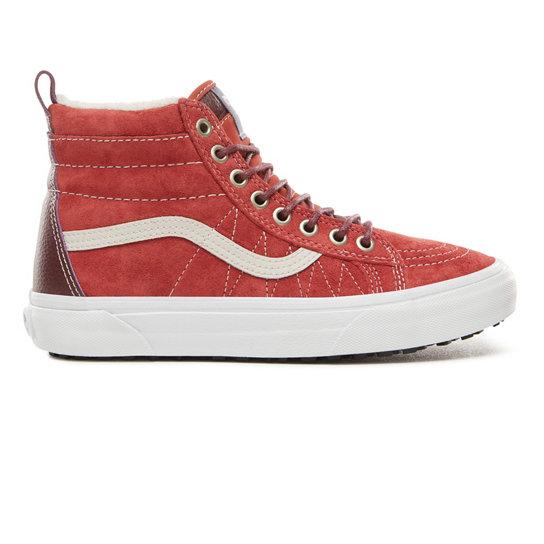 b837704db6f Sk8-Hi Mte Shoes