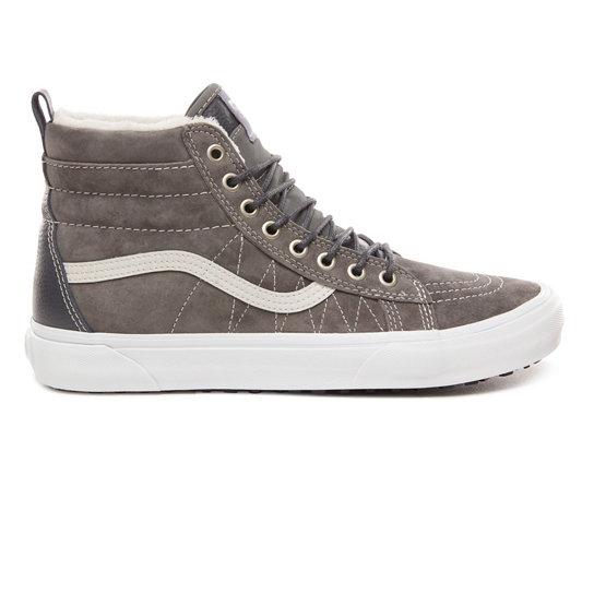 Sk8-Hi MTE Schuhe