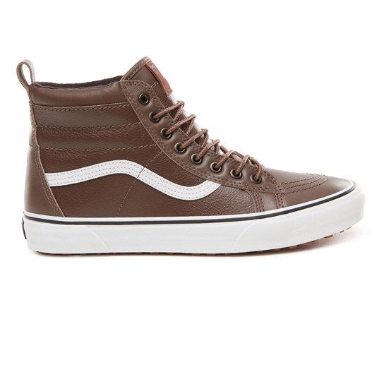 43ce42e424 Sk8-Hi Mte Shoes