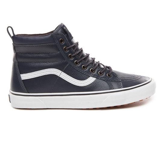 Sk8 Hi MTE Schuhe