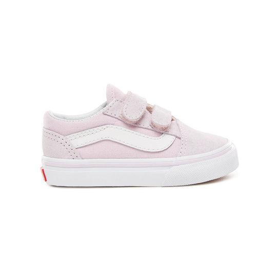 scarpe bambina 26 vans
