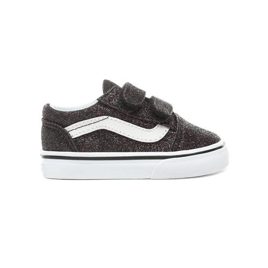 scarpe bambino 1 anno vans