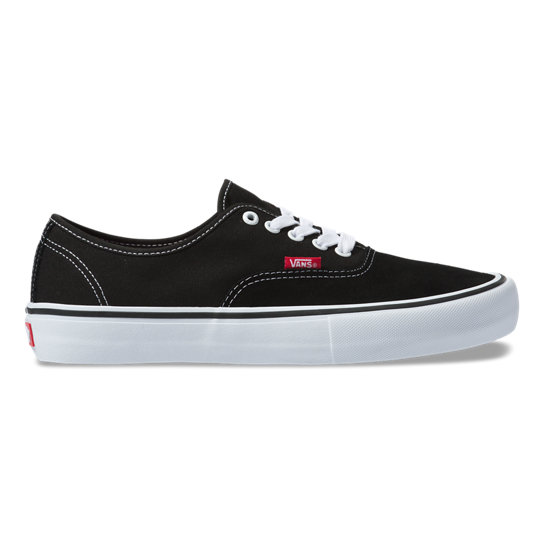 Scarpe Authentic Pro