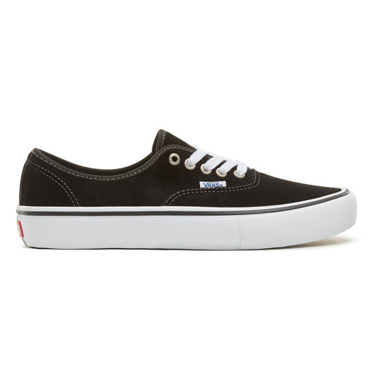 Authentic Pro Schuhe | Vans