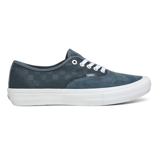 Mirage Authentic Pro Schoenen | Vans