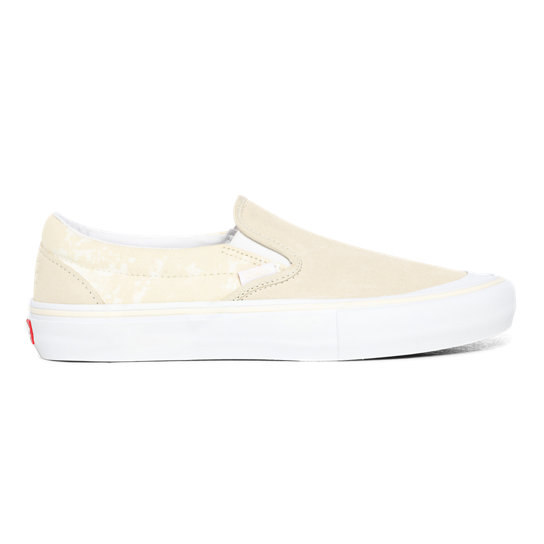 Platoon Slip-On Pro Shoes | Vans