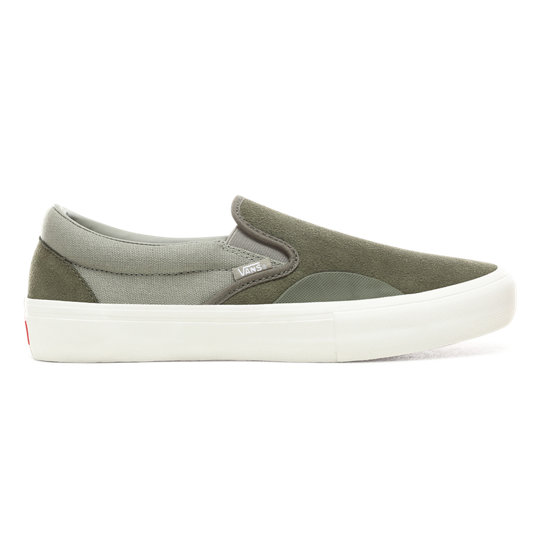 Slip-On Shoes | Vans