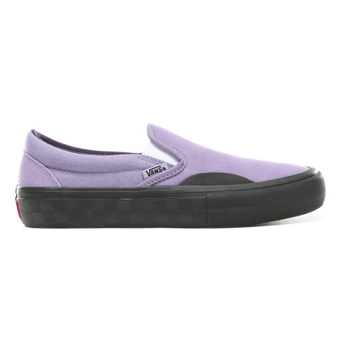 Chaussures+Lizzie+Armanto+Slip-On+Pro