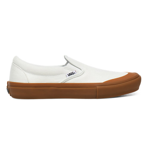 Slip-On+Pro+Shoes
