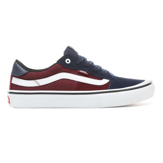 3482861366 Style 112 Pro Shoes
