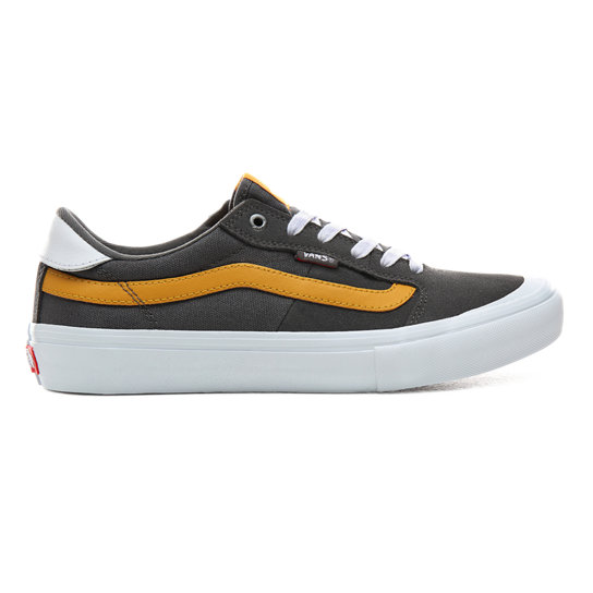 Chaussures Style 112 Pro