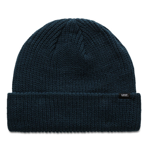 Core+Basic+Beanie+Women