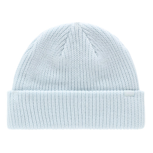 Core+Basic+Beanie+voor+dames
