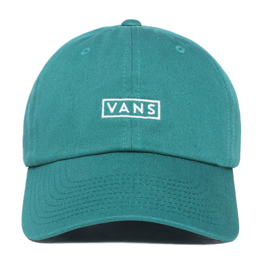Vans Curved Bill Hat | Vans