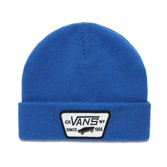 Kids Milford Beanie (8-14+ years) | Vans