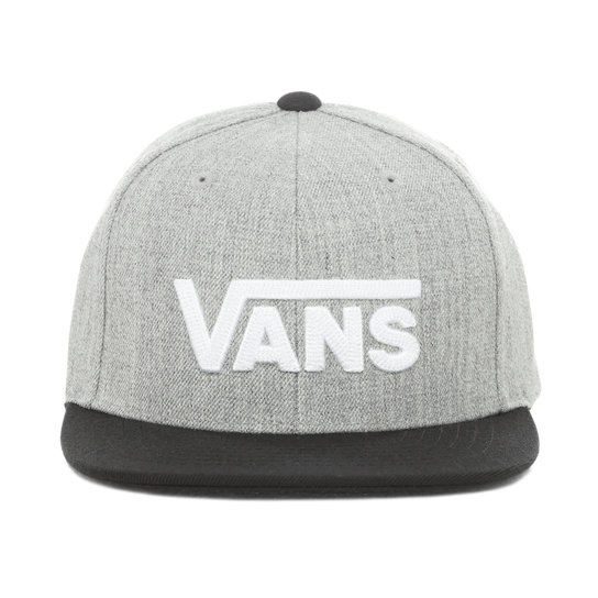 Casquette Junior Drop V Snapback | Vans