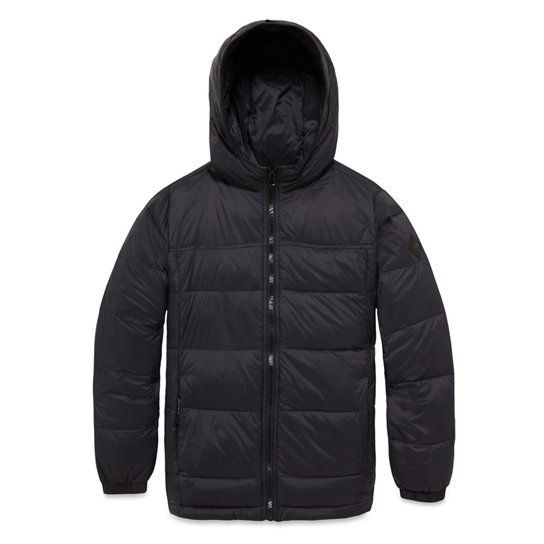 Kids Woodcrest MTE Jacket (8-14+ years) | Vans