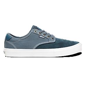 Skate Shoes | Skate Clothing & Accessories | Vans SE