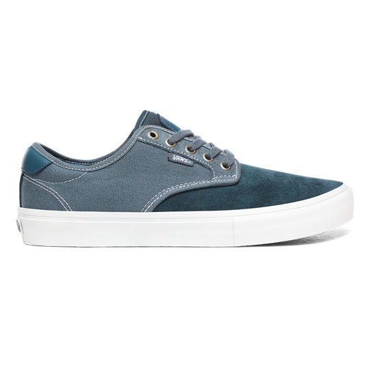 Mirage Chima Ferguson Pro Shoes | Vans