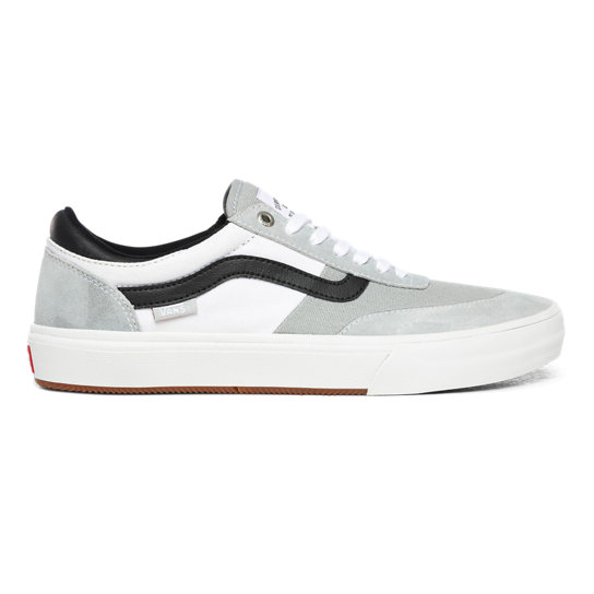 Gilbert Crockett 2 Pro Shoes | Vans
