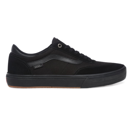 Glibert Crockett Pro 2 Shoes | Vans