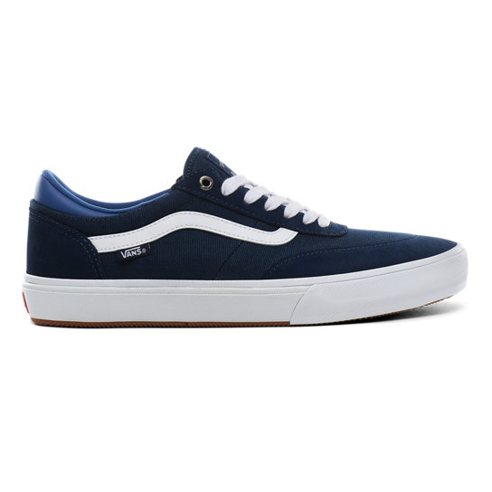 Chaussures Heavy Canvas Gilbert Crockett 2 Pro | Vans
