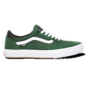 Chaussures Skate | Vêtements & Accessoires | Vans FR