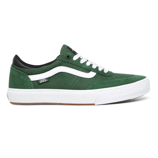 Zapatillas Gilbert Crockett Pro 2 | Vans