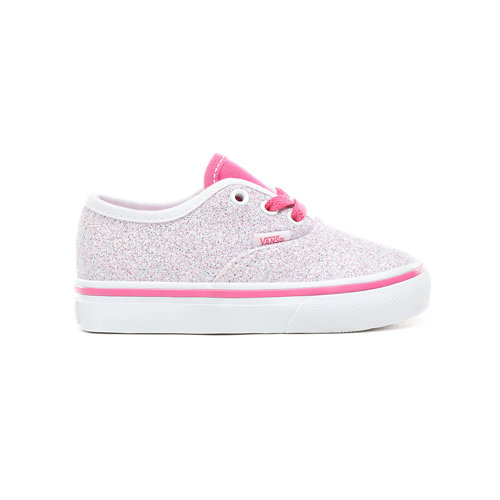 Zapatillas+de+beb%C3%A9+Glitter+Stars+Authentic+%281-4+a%C3%B1os%29