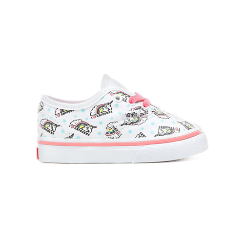 Unicorn+Authentic+Peuterschoenen+%281-4+jaar%29