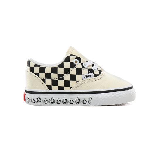 Buty dziecięce Vans BMX Era (1 4 lata)
