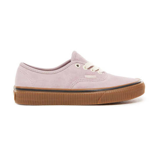 Suede Authentic Shoes