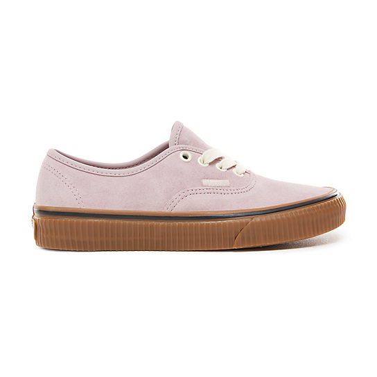 Suede+Authentic+Schuhe