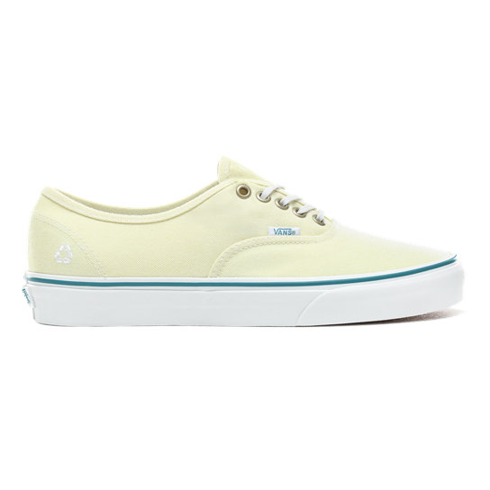 P.E.T. Authentic Shoes | Vans