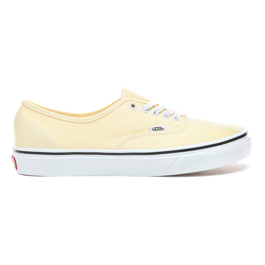 Scarpe Authentic | Vans