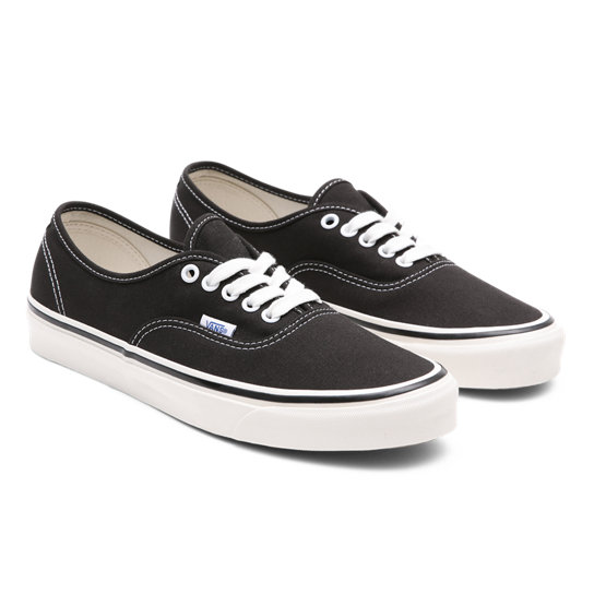 Zapatillas Anaheim Factory Authentic 44 DX | Vans