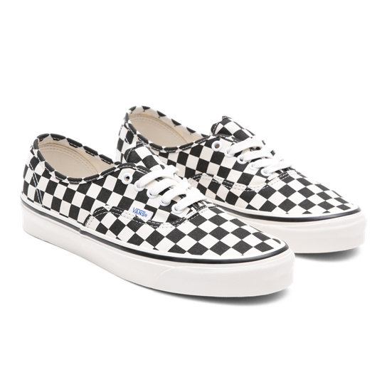 Chaussures Anaheim Factory Authentic 44 DX | Vans