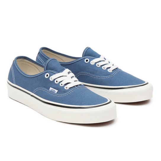 Ténis Anaheim Factory Authentic 44 DX | Vans